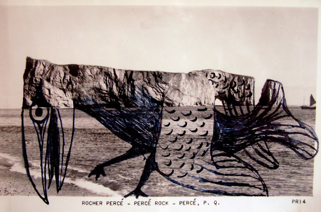 Rencontre coquine bouches du rhone
